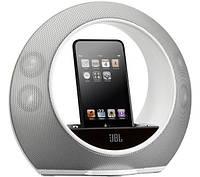 Акустика JBL Radial Micro 5 grey