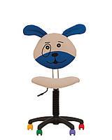 Детское кресло DOG GTS