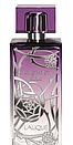 Женская парфюмированная вода Lalique Amethyst Eclat, 100 мл, фото 2