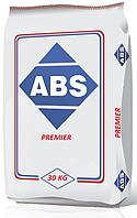 ABS PREMIER гіпсова штукатурка, 30 кг