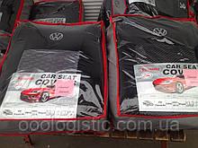 Авточохли Favorite на Volkswagen Passat B 6 2005-2010 wagon