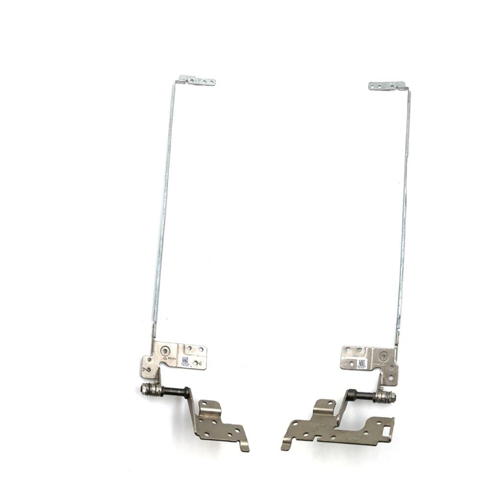 Оригинальные петли для ноутбука LENOVO IdeaPad N50-30, N50-45, N50-70 (AM14K000300, AM14K000400) - пара