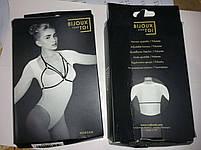 Портупея на грудь Bijoux Pour Toi - MORGANE (мятая упаковка), фото 2