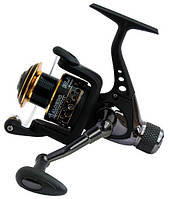 Котушка Alcedo black 4008 R