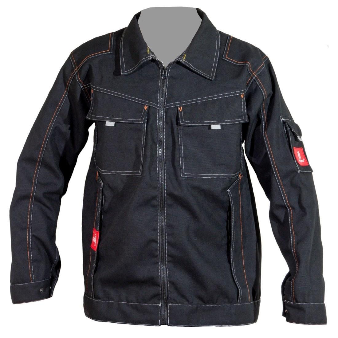 Куртка рабочая URG-E ( 260g )