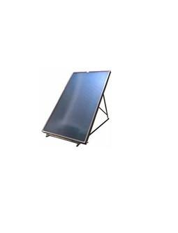 Коллектор солнечный плоский Sunrise ECO-Plus