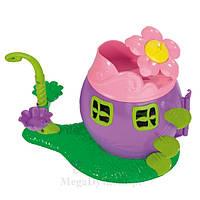 Домик мечты с пони и аксессуарами Filly Elfy Simba 5951286