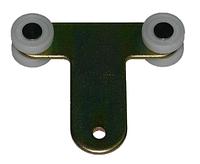 Ролик стойки т-образный SCHMITZ