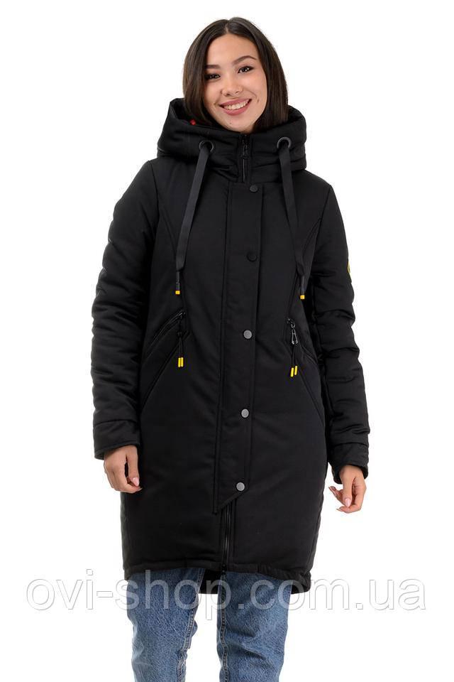 женские куртки оптом харьков