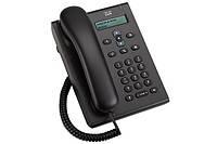 IP-телефон Cisco 3905 (CP-3905=), фото 1