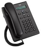 IP-телефон Cisco 3905 (CP-3905=), фото 3