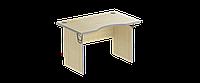 Стол М 422