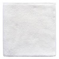 Махровое полотенце 40*70, 100% хлопок, 400 гр/м2, Туркменистан, белое