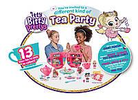 Дитячий ігровий набір для чайної церемонії Itty Bitty Big-A (9703A), фото 10