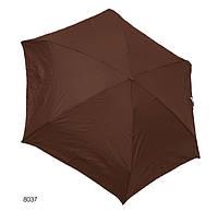 Зонт женский механический