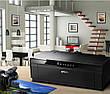 Принтер струйный А3 цв. Epson SureColor SC-P400 с WI-FI, фото 3