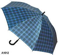 Зонт- трость женский