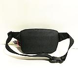 Спортивные сумки бананки на поясTommy Hilfiger (3цвета)15*22см, фото 3