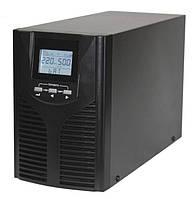 ИБП Frime Expert 1kVA/900W (FXS1K) LB TOWER (no battery)