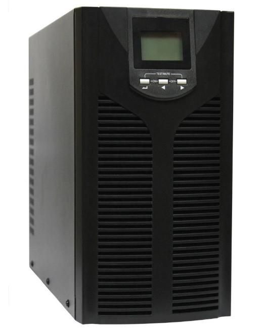 ИБП Frime Expert 3kVA/2700W (FXS3K) LB TOWER (no battery)