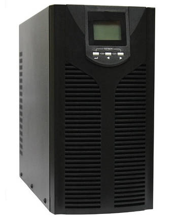 ИБП Frime Expert 3kVA/2700W (FXS3K) LB TOWER (no battery), фото 2