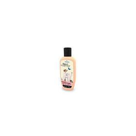 Шампунь Пупси 250мл репелентный для кошенят і цуценят Природа