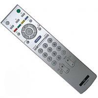 Пульт ДУ для телевизоров Sony RM-ED007