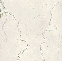 Мрамор Bianco Perlino, фото 1