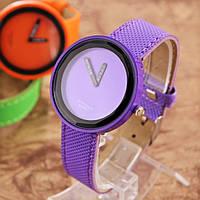 Наручные и карманные часы