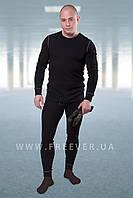 Мужской костюм термо-белье FREEVER (М)