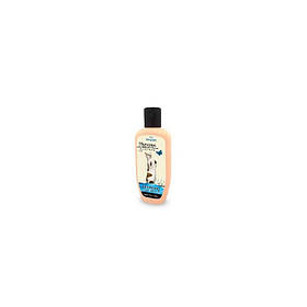 Шампунь   Мурзик  250мл репелентный для кошек Природа