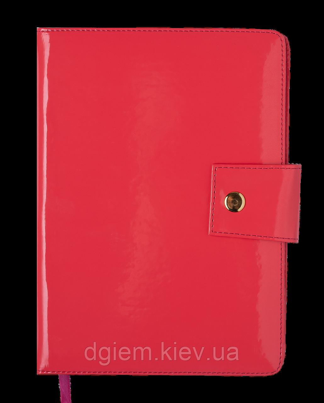 Щоденник недатований DREAM A5