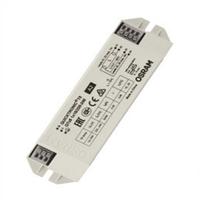 Электронный балласт QTz8 2×18 220-240 Osram