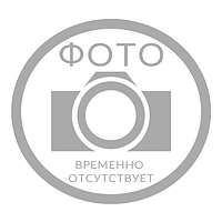 Стол Tilia Kobe 60x60 см столешница из стекла белый - бежевый, фото 1