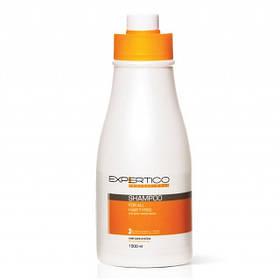 Шампунь для всех типов волос TICO Professional Expertico, 1500 мл