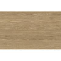 Плитка Golden Tile KARELIA темний beige 250*400