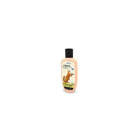 Шампунь   Барсик  250мл репелентный для кошек Природа