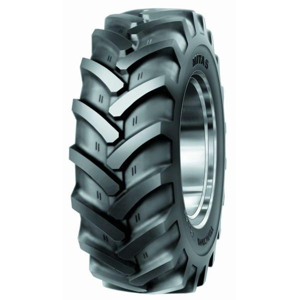 Шина 17,5L-24 10 Agro-Ind. 146A8 12PR TL (Cultor)