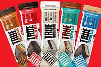 Elite Labs True Protein Bar  (64g)