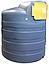 Міні АЗС SWIMER 2.5 м\куб 2500л, фото 2