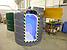 Міні АЗС SWIMER 2.5 м\куб 2500л, фото 5