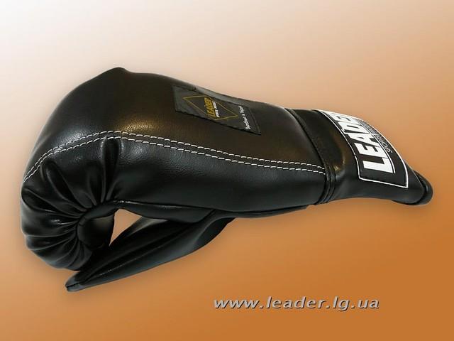 Перчатки и рукавицы Снарядные