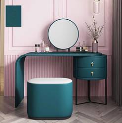 Туалетний столик. Модель RD-595
