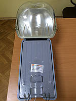 Светильник уличный Euro-Helios-21 РКУ 250 Е40