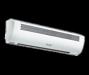 Воздушная тепловая завеса Ballu BHC-5.000SB