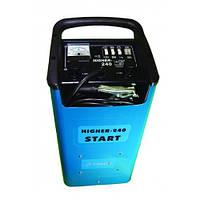 Пуско-зарядные устройства FDLUX HIGHER-240