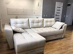 Угловой диван Верона Lux