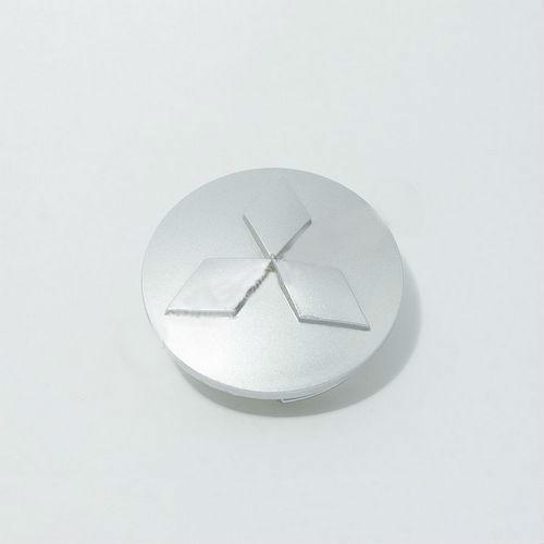 Колпачок для диска    Mitsubishi (60 мм)