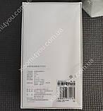 Электробритва Xiaomi Mijia S500 с зарядкой USB Type-C 2020 года Electric Shaver, фото 8