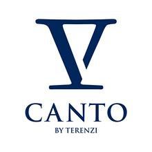 V Canto (Ви Канто)